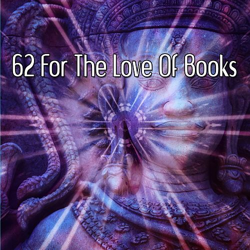 62 For The Love Of Books de Massage Tribe
