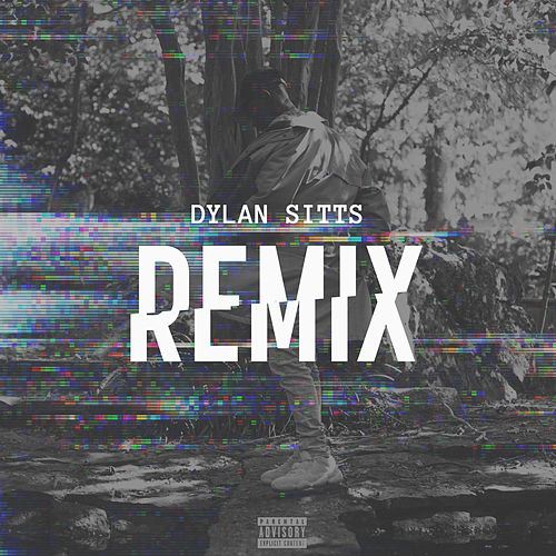 For The Record (Dylan Sitts Remix) de Dylan Sitts