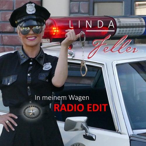 In meinem Wagen (Radio Edit) von Linda Feller