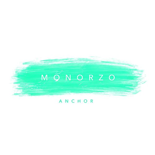 Anchor by Monorzo