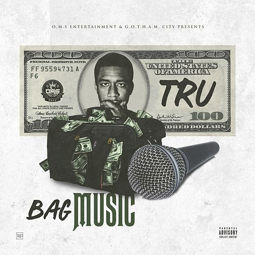 Bag Music by Tru