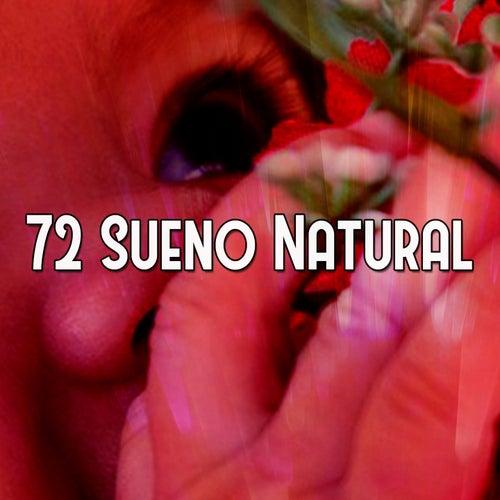 72 Sueno Natural von Best Relaxing SPA Music