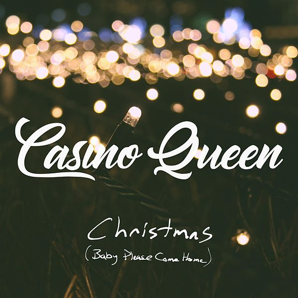 Christmas Please Come Home.Christmas Baby Please Come Home By Casino Queen Napster