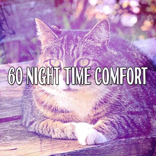 60 Night Time Comfort von Rockabye Lullaby