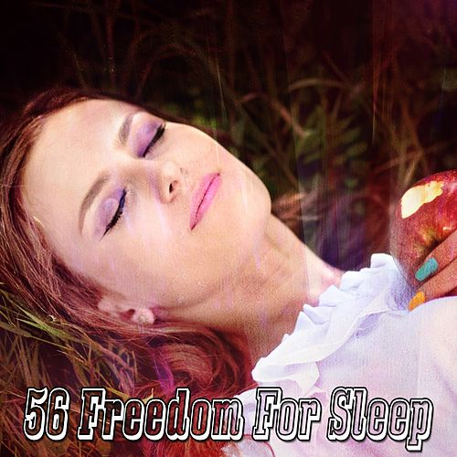 56 Freedom For Sleep de Nature Sounds Nature Music (1)