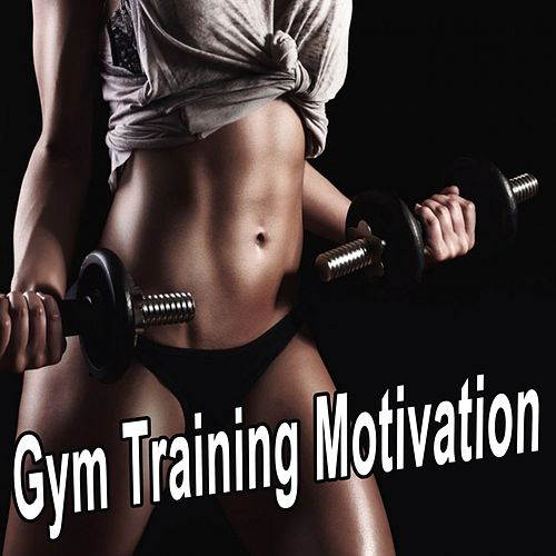 Gym Training Motivation 140 Bpm (Gym Harder, Better, Faster and Longer with These Motivating EDM Workout Tracks) [Unmixed Workout Music Ideal for Gym, Jogging, Running, Cycling, Cardio and Fitness] de DJ Workout Instructor