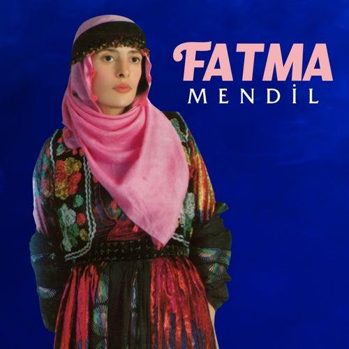 Mendil van Fatma