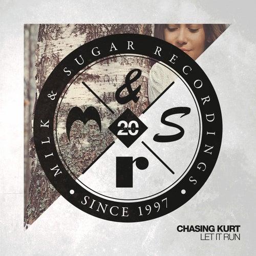 Let It Run (Organ Version) by Chasing Kurt