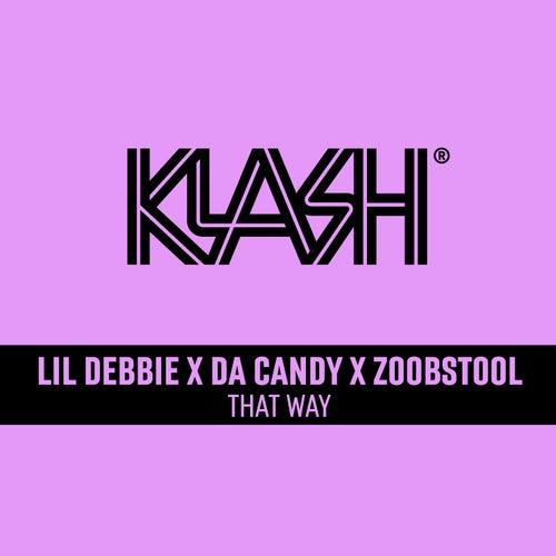 That Way von Lil' Debbie