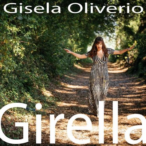 Girella de Various Artists