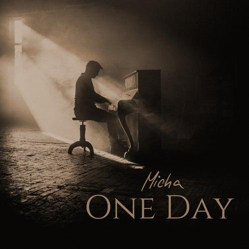One Day de El Micha