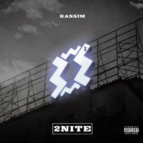 2nite by Kassim