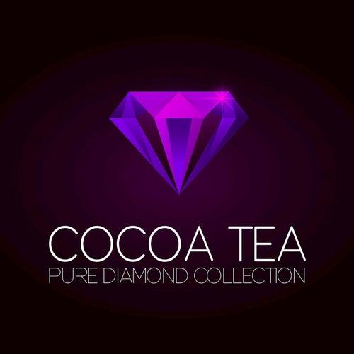 Pure Diamond Collection de Cocoa Tea