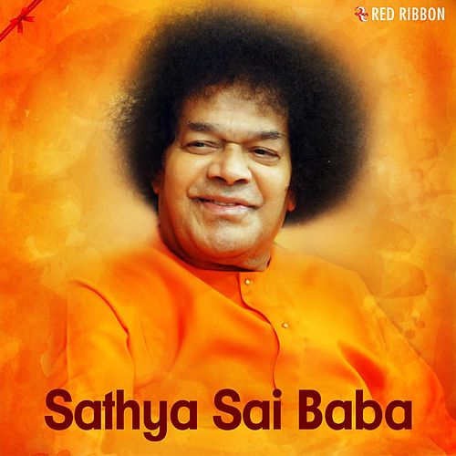 Sathya Sai Baba by Various Artists