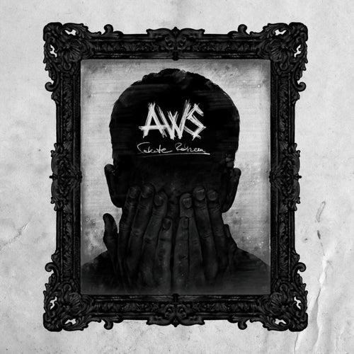 Fekete részem by A.W.S.