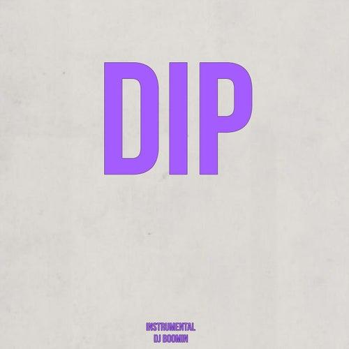 Dip de DJ Boomin