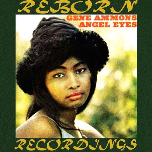 Angel Eyes (HD Remastered) by Gene Ammons