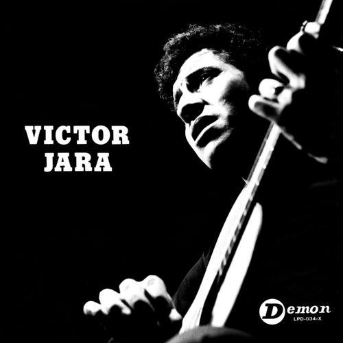 Victor Jara de Victor Jara