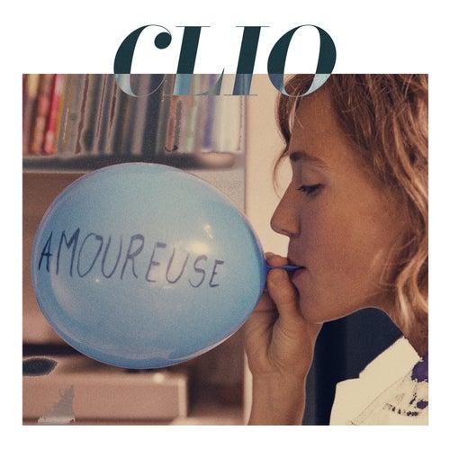 Amoureuse de Clio