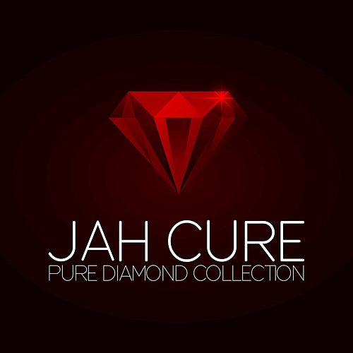 Pure Diamond Collection by Jah Cure