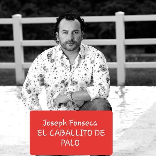 El Caballito de Palo von Joseph Fonseca