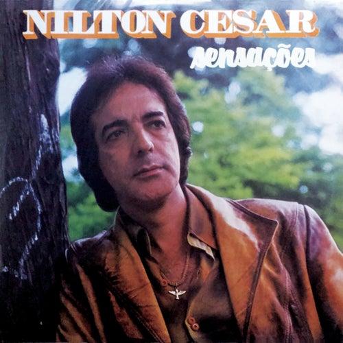 Sensações von Nilton Cesar