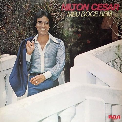 Meu Doce Bem de Nilton Cesar