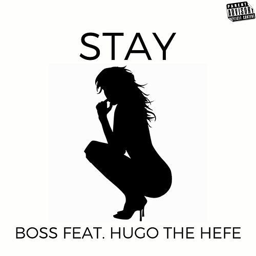 Stay by The Boss
