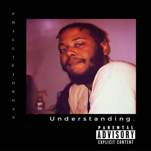 Understanding by Phillip Jordan