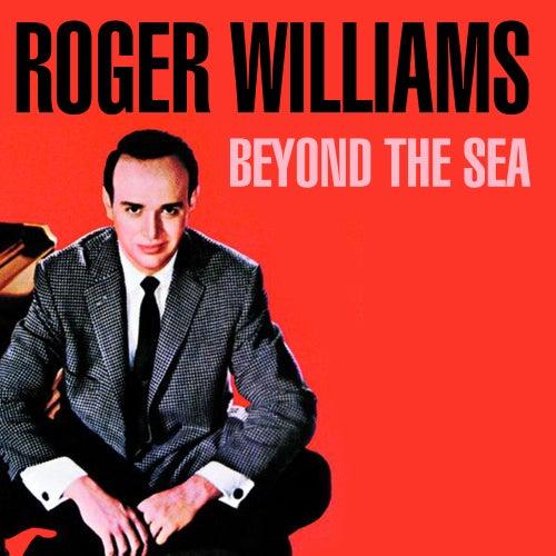 Beyond The Sea de Roger Williams