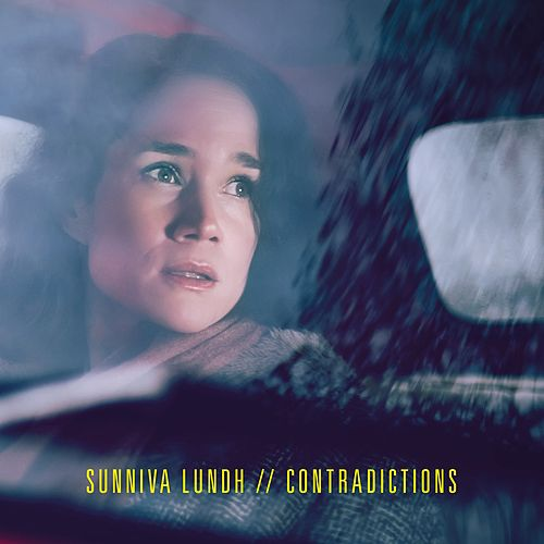 Contradictions by Sunniva Lundh