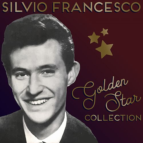 Silvio Francesco - Golden Star Collection de Silvio Francesco