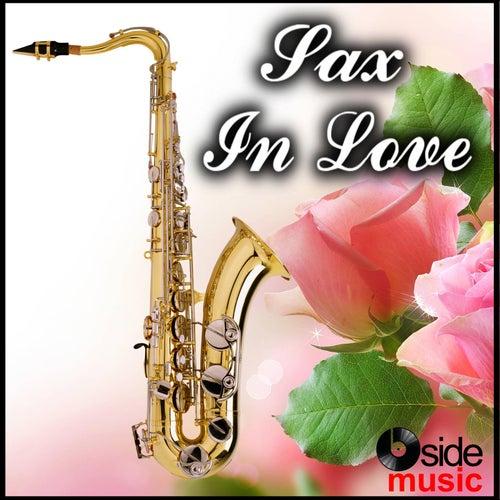 Sax In Love de Bossanova Orquesta