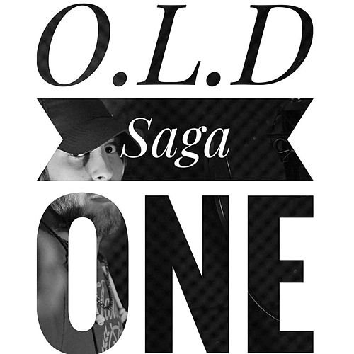 Saga One von OLD