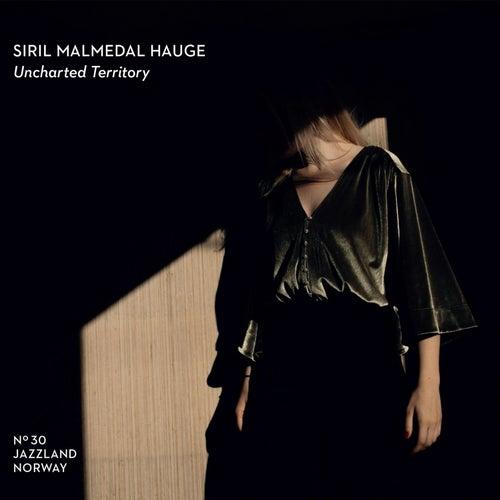 Uncharted Territory de Siril Malmedal Hauge