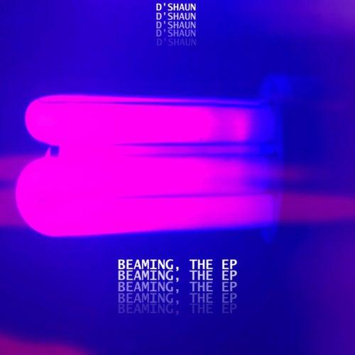 Beaming, The EP von D'Shaun