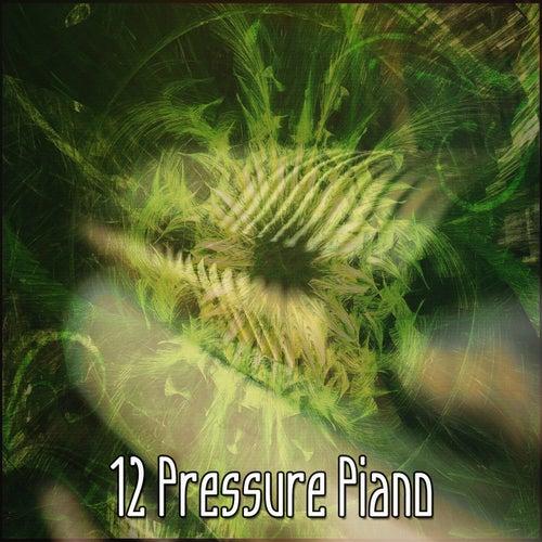 12 Pressure Piano de Bossanova