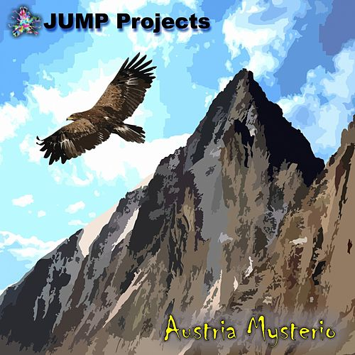 Austria Mysterio by J.U.M.P. Projects