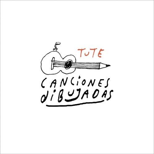 Canciones Dibujadas de Tute