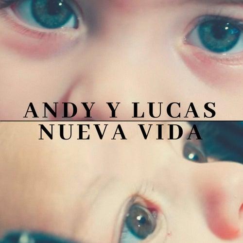 Nueva Vida de Andy & Lucas