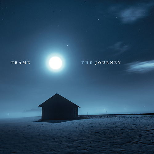 The Journey by Frame