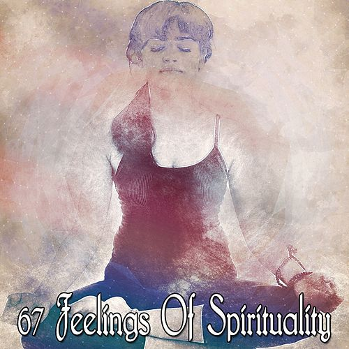 67 Feelings Of Spirituality de Zen Meditate