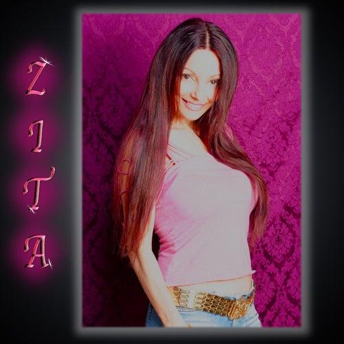 Quiero Bailar by Zita