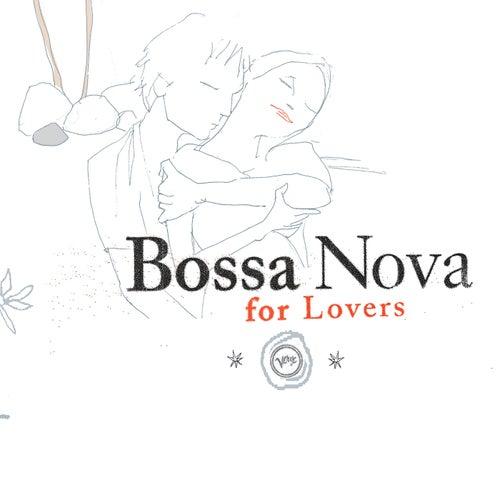 Bossa Nova For Lovers von Various Artists