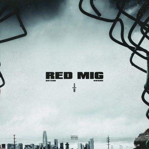Red Mig fra Dayzon