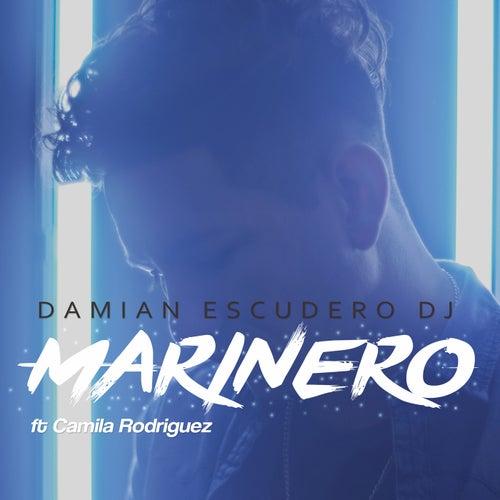 Marinero de Damian Escudero DJ