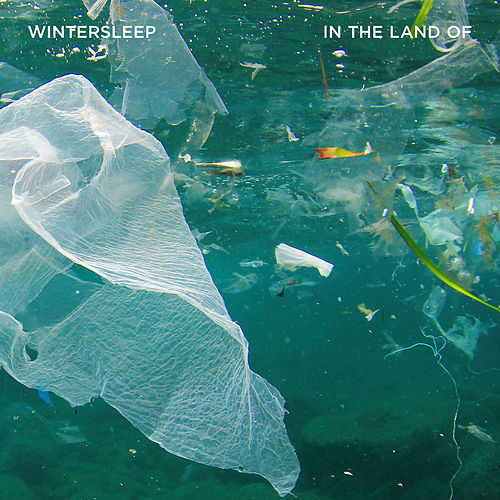 In the Land Of by Wintersleep