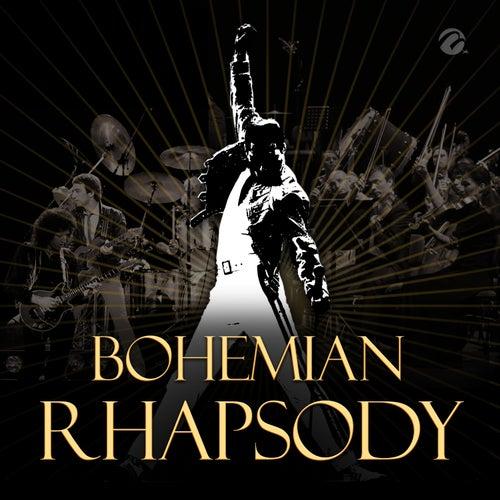 Bohemian Rhapsody - Single von Music Makers