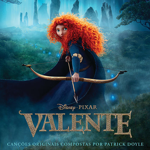 Valente by Various Artists