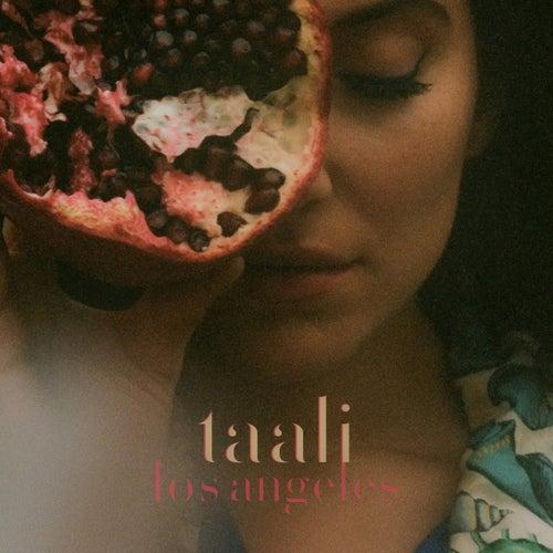 Los Angeles de Taali